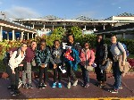 Guyana Group 17